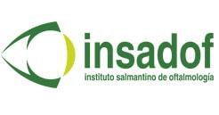 Insadof Clínica oftalmológica